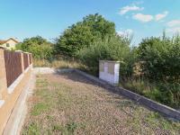 Pozemek, sítě - Prodej pozemku 619 m², Blatná