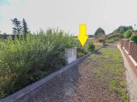 Pozemek - Prodej pozemku 619 m², Blatná