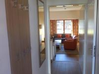 Prodej bytu 3+kk v družstevním vlastnictví, 88 m2, Lipno nad Vltavou
