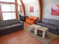Prodej bytu 4+kk v družstevním vlastnictví, 95 m2, Lipno nad Vltavou