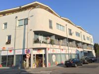 Pronájem bytu 2+kk v osobním vlastnictví, 58 m2, České Budějovice