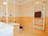 Prodej rodinného domu Staré Hodějovice - Prodej domu v osobním vlastnictví 100 m², Staré Hodějovice
