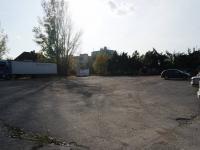 Prodej pozemku, 2554 m2, Praha 5 - Modřany
