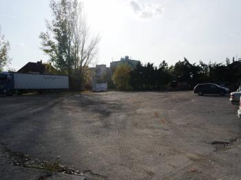 Prodej pozemku 2554 m², Praha 5 - Modřany (ID 085-N07756)