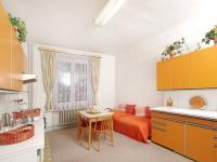 Kuchyně 1.NP - Prodej domu v osobním vlastnictví 320 m², České Budějovice