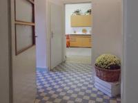 Vstup do bytu v 1.NP  - Prodej domu v osobním vlastnictví 320 m², České Budějovice