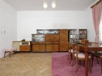 Vybavení domu je zahrnuto v ceně  - Prodej domu v osobním vlastnictví 320 m², České Budějovice