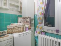 Koupelna 2.NP - Prodej domu v osobním vlastnictví 320 m², České Budějovice