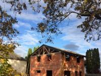 Prodej domu v osobním vlastnictví, 120 m2, Roudné
