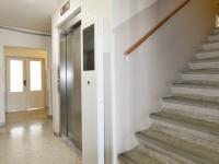 Prodej bytu 3+kk v osobním vlastnictví, 65 m2, Praha 6 - Řepy