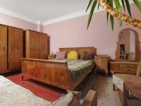 Prodej domu v osobním vlastnictví, 300 m2, Křemže