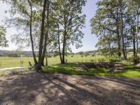 Prodej pozemku, 2398 m2, Hosín