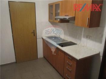 Pronájem bytu 1+1 v osobním vlastnictví 30 m², Strakonice