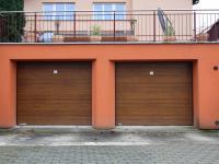 Prodej bytu 3+1 v osobním vlastnictví, 108 m2, Srubec
