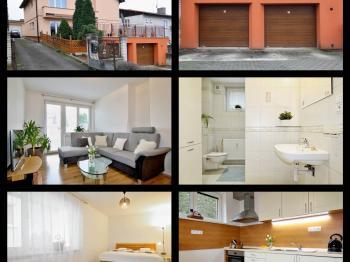 Prodej bytu 2+kk v osobním vlastnictví 117 m², České Budějovice