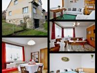 Prodej domu v osobním vlastnictví, 150 m2, Opařany