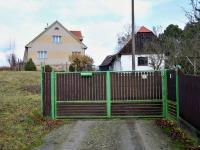 Prodej rodinného domu Podboří, Opařany - Prodej domu v osobním vlastnictví 150 m², Opařany