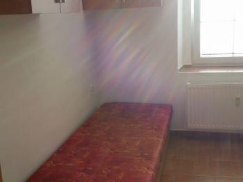 Pronájem bytu Garsoniéra v osobním vlastnictví 13 m², Strakonice