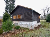 Prodej chaty / chalupy 41 m², Vodňany