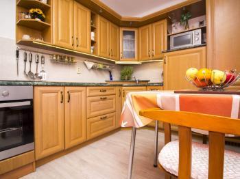 Prodej bytu 3+1 v osobním vlastnictví 78 m², České Budějovice