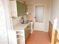 Pronájem bytu 1+1 v osobním vlastnictví, 48 m2, Čkyně