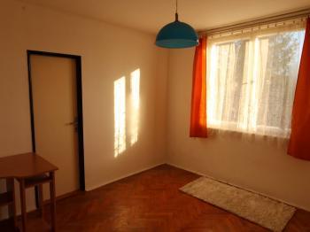 pokoj - Prodej bytu 2+1 v osobním vlastnictví 63 m², Bavorov