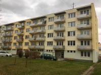 Prodej bytu 3+1 v družstevním vlastnictví, 66 m2, České Budějovice