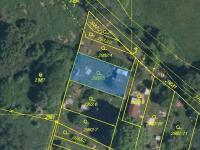 Prodej pozemku, 383 m2, Netolice