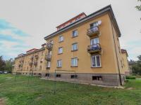 Prodej bytu 2+1 v osobním vlastnictví, 61 m2, Strakonice