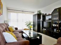 Prodej bytu 3+1 v osobním vlastnictví, 78 m2, Netolice