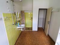 Zázemí provozu - Prodej komerčního objektu 7165 m², Vacov