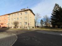 Prodej bytu 2+1 v osobním vlastnictví, 87 m2, České Budějovice