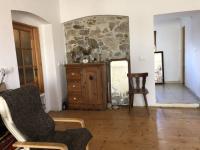 Pronájem bytu 2+1 v osobním vlastnictví, 80 m2, Přechovice