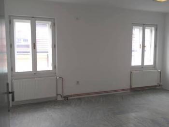 Pronájem komerčního prostoru (jiné) v osobním vlastnictví, České Budějovice