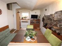 Prodej domu v osobním vlastnictví 86 m², Volenice