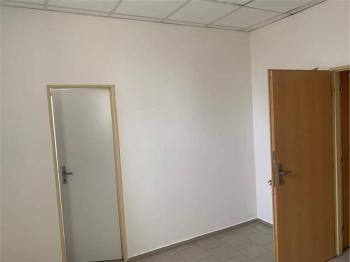 Pronájem kancelářských prostor 15 m², Strakonice