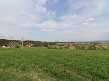 pozemek - Prodej pozemku 2840 m², Malovice