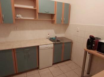 Pronájem domu v osobním vlastnictví, 300 m2, Březnice