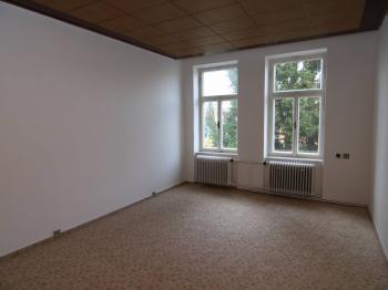 Pronájem bytu 3+1 v osobním vlastnictví, 80 m2, České Budějovice