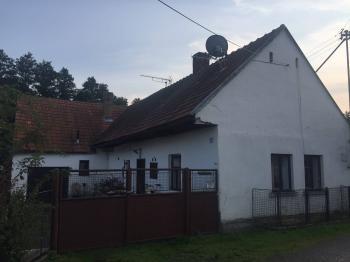 Pronájem domu v osobním vlastnictví, 100 m2, Kladruby