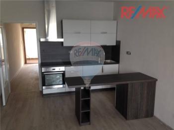 Pronájem bytu 2+1 v osobním vlastnictví 65 m², České Budějovice