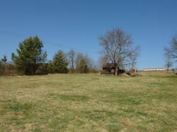 Prodej pozemku 2840 m², Malovice
