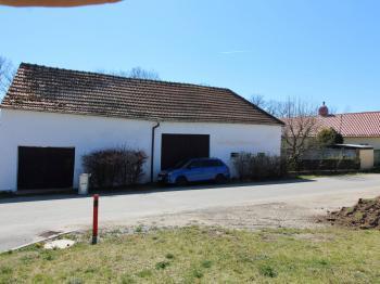 Prodej domu v osobním vlastnictví 177 m², Všemyslice
