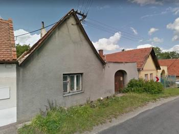 Prodej chaty / chalupy, 85 m2, Vlachovo Březí