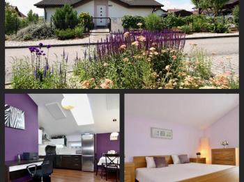 Prodej domu v osobním vlastnictví, 71 m2, Horažďovice