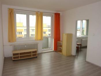 Pronájem bytu 3+kk v osobním vlastnictví 70 m², České Budějovice