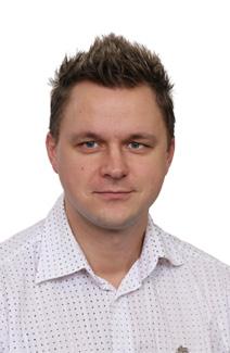 Václav Hejtmánek