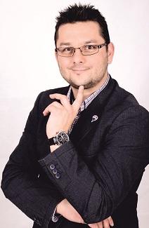 Michal Škuta