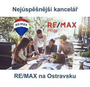 RE/MAX Profit