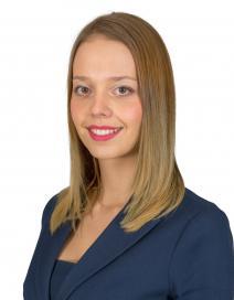 Kamila Efler